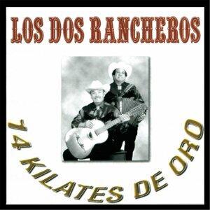 Los Dos Rancheros