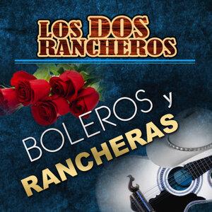 Los Dos Rancheros 歌手頭像