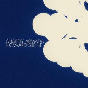 Shapely Armada 歌手頭像