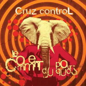 Cruz Control 歌手頭像