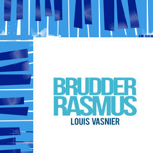 Louis Vasnier 歌手頭像
