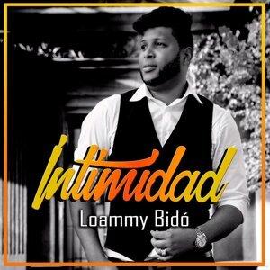 Loammy Bido 歌手頭像