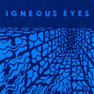 Igneous Eyes 歌手頭像
