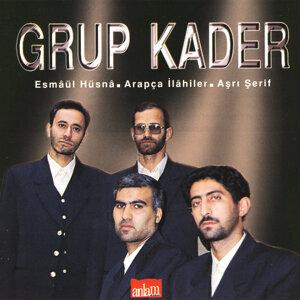 Grup Kader 歌手頭像
