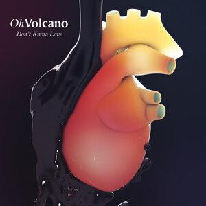 Oh Volcano 歌手頭像
