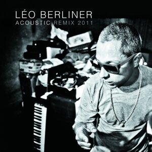 Leo Berliner 歌手頭像