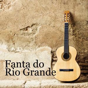 Fanta do Rio Grande 歌手頭像