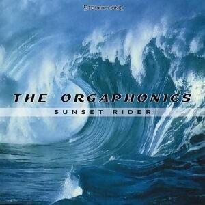 The Orgaphonics 歌手頭像