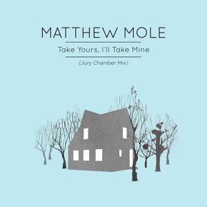 Matthew Mole 歌手頭像