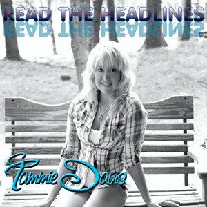 Tammie Davis 歌手頭像