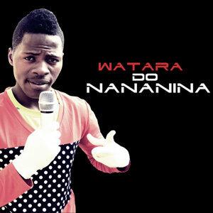 Watara do Nanina 歌手頭像