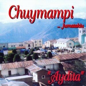 Chuymampi 歌手頭像