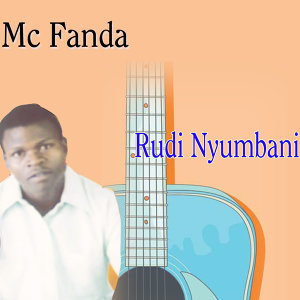 Mc Fanda 歌手頭像