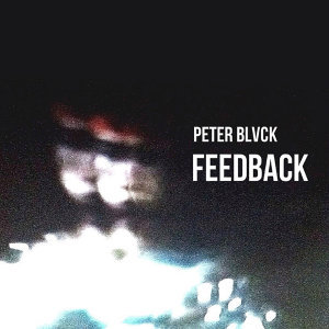 Peter Blvck 歌手頭像