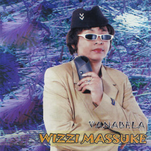 Wizzi Massuke 歌手頭像