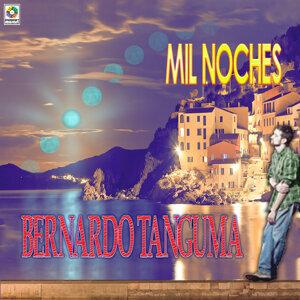 Bernardo Tanguma 歌手頭像