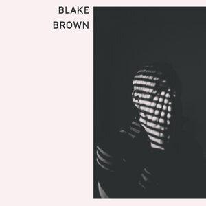 Blake Brown 歌手頭像