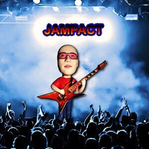 Jampact 歌手頭像