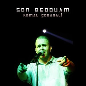 Kemal Çobanali 歌手頭像