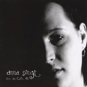 Anna Singt 歌手頭像