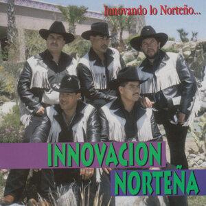 Innovacion Norteña 歌手頭像