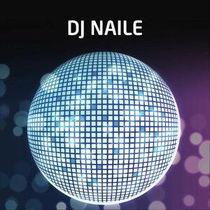 Dj Naile 歌手頭像