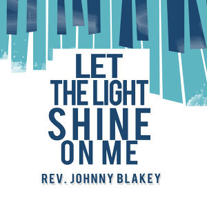 Rev. Johnny Blakey