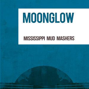 Mississippi Mud Mashers 歌手頭像