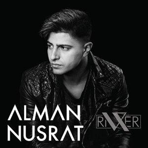 Alman Nusrat 歌手頭像