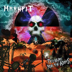 Harmpit