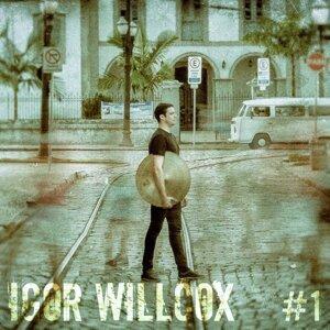 Igor Willcox 歌手頭像