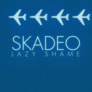Lazy Shame 歌手頭像