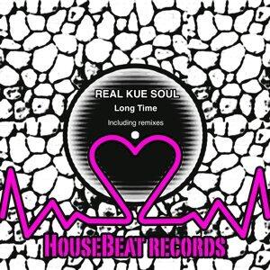 Real Kue Soul 歌手頭像