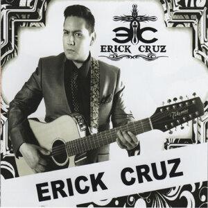 Erick Cruz 歌手頭像