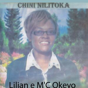 Lilian e M'C Okeyo 歌手頭像