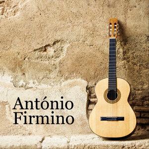 António Firmino 歌手頭像