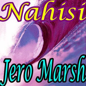 Jero Marsh 歌手頭像
