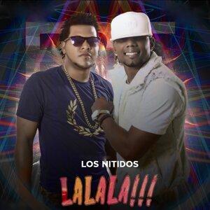 Los Nitidos 歌手頭像