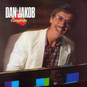 Dan-Jakob 歌手頭像