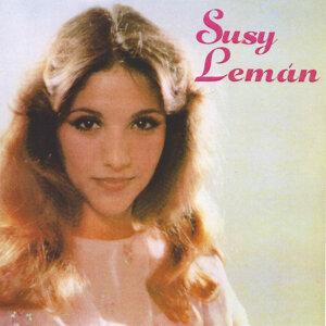 Susy Lemán 歌手頭像