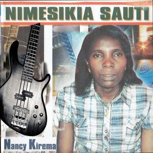 Nancy Kirema 歌手頭像