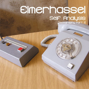 Elmerhassel