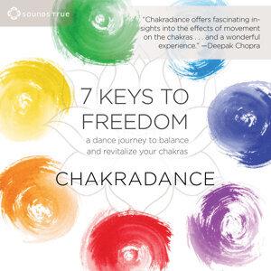 Chakradance 歌手頭像