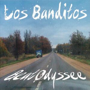 Los Banditos 歌手頭像