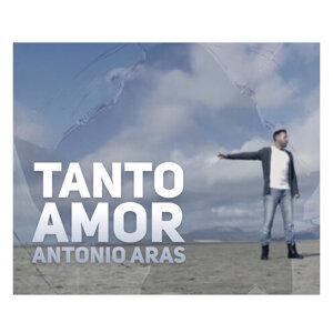 Antonio Aras 歌手頭像