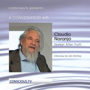 Claudio Naranjo 歌手頭像