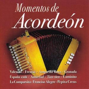 Rondalla El Atardecer 歌手頭像