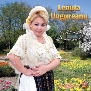 Lenuța Ungureanu 歌手頭像