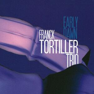 Franck Tortiller Trio 歌手頭像