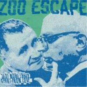 Zoo Escape 歌手頭像